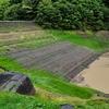 新十津川ダム(北海道新十津川)