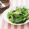 1日に必要な野菜は350g!具体的な根拠と摂るべき理由(野菜ジュースも補足