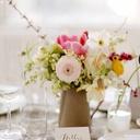 結婚式まで200日の新米主婦ブログ