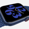 iPhone12に関する2つの噂が新型Apple Watch Seris6の発売で明らかに