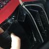 カルティエの二つ折り財布の修理;「中の部分にベタつきが酷く…難儀しております」・・・K's factory