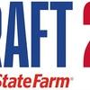 NBA 2019 Draft サンダー編 #1