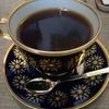 昭和風なカフェに行って心を癒される4つの理由