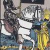☆タロットカードで良くないカードは存在するのか。『死神のカード』☆占い師あかりさの答え☆