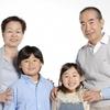 食物アレルギーっ子を育てるには家族が病気を理解する事が必要