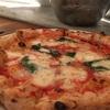 私の中で1番美味しいピザ屋さんはここです 年々人気になってしまってる