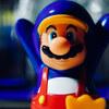 【Nintendo Switch】ニンテンドースイッチと一緒に買うべきおすすめアクセサリー・周辺機器をまとめて紹介