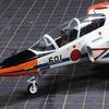 ハセガワ T-4 1/72 旧型