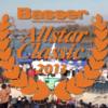 【AbemaTV】バサクラ直前スペシャル Basser ALLSTAR CLASSIC2013!本日22時より放送!