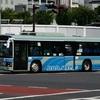 関東鉄道 9477TC