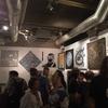 オークション価格0円スタートで誰もがアートを手に入れる機会を。