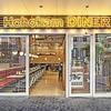【オススメ5店】原宿・青山・表参道(東京)にあるハンバーガーが人気のお店