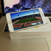 iPhone 6s Plusを購入!Live Photosが子供撮りに便利すぎて震える