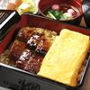 【オススメ5店】伏見桃山・伏見区・京都市郊外(京都)にあるうなぎが人気のお店