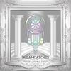 Dreamcatcher – Odd Eye【日本語訳/かなるび/歌詞/パート分け】