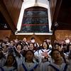 司教任命権をめぐる習近平政権の宗教政策