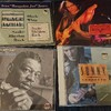 "147日目Sonny Landreth, Little Walter, Ivan ""Boogaloo Joe"" Jones"