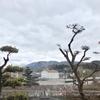 大崎上島町すみれ祭りに行きます