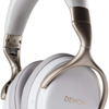 【PR】セール情報:Denon AH-GC25W【数量限定】