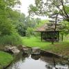 琵琶湖の東へツーリング ~ 其の二