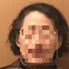 30年の縮毛矯正がやめられた!強いくせ毛を生かすカットの口コミ。