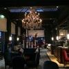 アムステルダム 〜 Amstel Amsterdamホテル