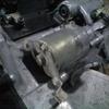 JF04 セルモーターの分解チェック