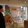No.560 姉妹店Homey Room style移転. 11/2(土)OPEN!!
