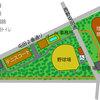 35 屯田西公園