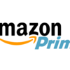 Amazon primeが値上げ!驚愕のアンケート結果が!?
