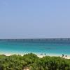 旅の羅針盤:東洋一美しい「前浜ビーチ」は絶対にオススメ!!