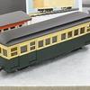 061 第8回鉄道模型市