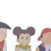 トキワ荘の青春:デジタルリマスター版
