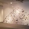 ■横浜美術館:柵瀨茉莉子展 いのちを縫う