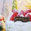 砂糖断ちとカフェイン断ちは辛くない。クリスマスだけは寂しい理由。
