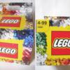 初心者必見!おもちゃせどりで大人気のレゴでプレミア商品を見分ける方法
