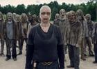 『ウォーキングデッド』シーズン9第10話の私的な感想―アルファ達の過去―(ネタバレあり)
