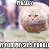 UE4の物理アセット・クロスの荒ぶりを何とかする方法について (UE4.21版)