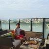 沖縄のハレの日はここで過ごせ!最高のルーフトップ『ブルックリンハウス』
