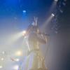 """BAND-MAID「2018/12/1 侵略ツアー熊本お給仕は""""小鳩スペシャル!""""」"""