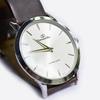 婚約記念品に時計を選ぶカップルが増えている理由とは?