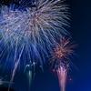 【2018函館海上冬花火 】花火が見えるホテル・宿のおすすめポイント比較!