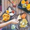 【②食事の見直し】ダイエット継続中♬夏に向けて痩せます‼︎レコーディングの意味も含めブログ書きます‼︎✨