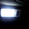 セルシオ30 カスタム リヤマップランプ LED 自分でカスタムした経験を紹介