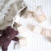 100均で話題のベビー用品購入品♪【セリア・キャンドゥ】