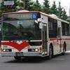 6/15 八王子駅・高尾周辺で撮影