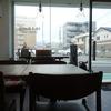 三島駅すぐ近くにあるコーヒーの美味しいカフェ「10-1 Kettle」@三島