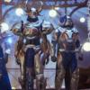 【Destiny2】正月気分も今日まで暁旦イベントも日付変わって午前2時まで