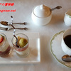 ディズニーのレストランで飲めるカフェインレスコーヒーを紹介!