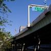 【街歩き】閉鎖される前の首都高江戸橋出入口を見に行こう【前編】